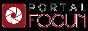 Logo portal focun